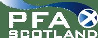 PFAScotland logo 300x119 1