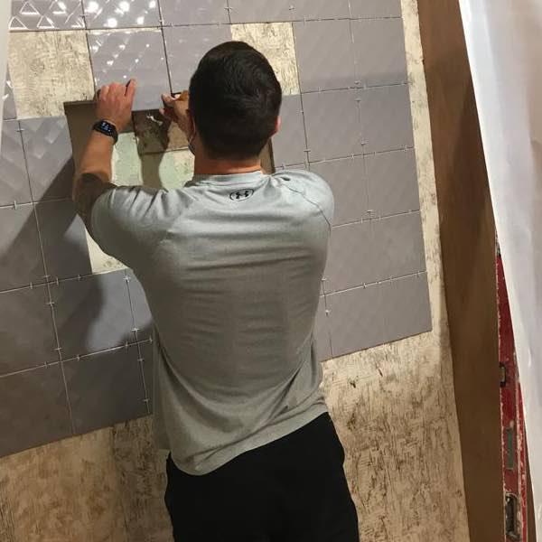 PFA Tiling10