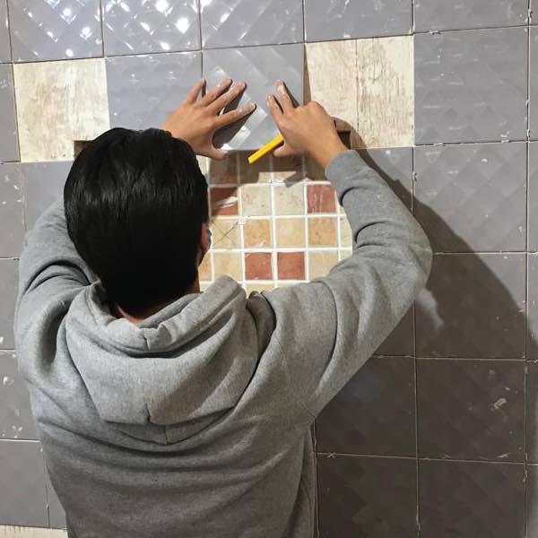 PFA Tiling6
